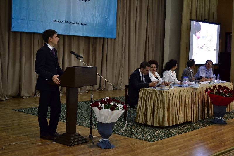скачать презентацию про олимпиаде россии в ванкувере